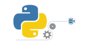 Guide to Python Programming Language - Simpliv