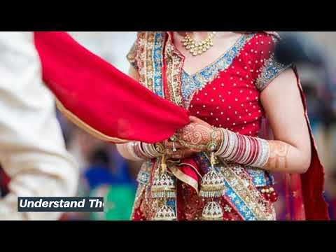 Asian Wedding Films