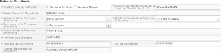 9393786053?profile=RESIZE_710x