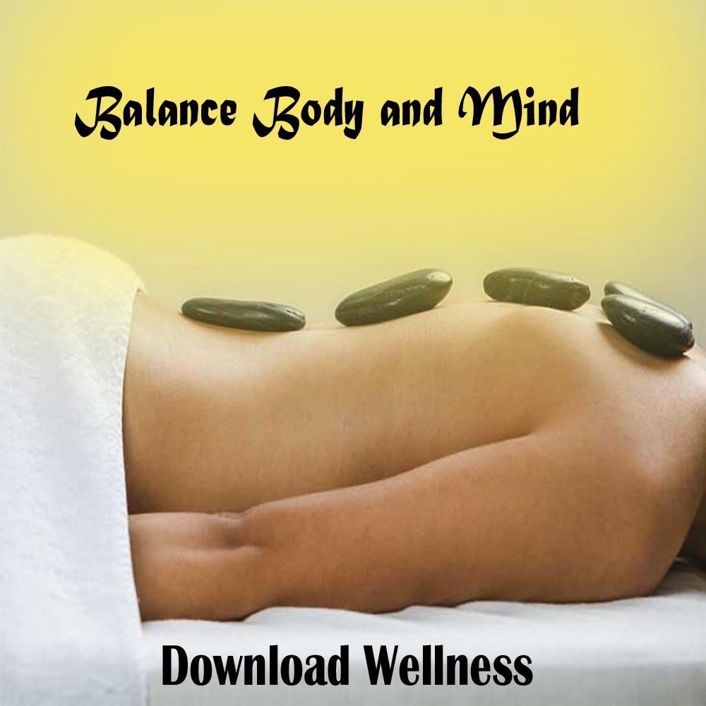 Certified Professionals & Award-Winning Team  at Download Wellness