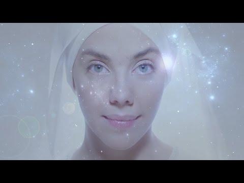 White Sun II - GRAMMY® Award Winner - Best New Age Album