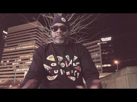 OGAUDIO_OMYTH x DYCE PAYNE - BORN OG (2019 OFFICIALMUSIC Video) PROD. BY FIFELEMENT