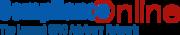 Medical Device Single Audit Program [MDSAP]