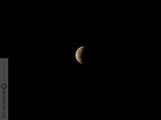 Eclipse 2019 030