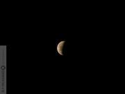 Eclipse 2019 022