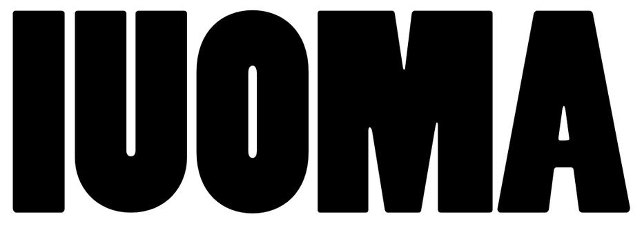 Schermafdruk 2019-02-02 10.13.52