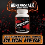 """<a href=""""http://www.welness4you.com/adrena-stack-muscle-builder/"""">http://www.welness4you.com/adrena-stack-muscle-builder/</a>"""