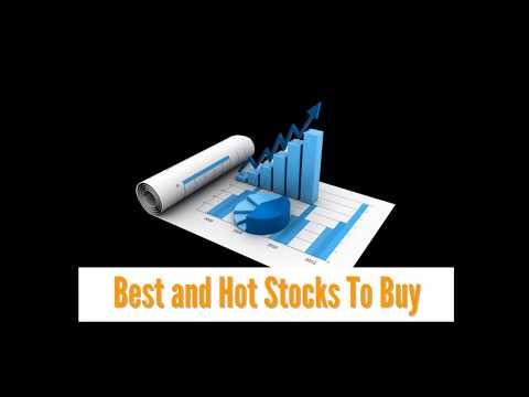 Penny Stock Picks To Buy
