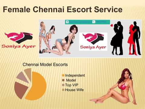 Beautiful Chennai Escorts Available Today