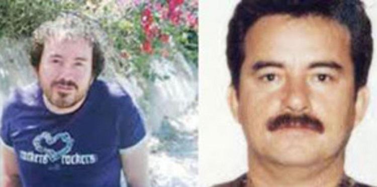 $200 million in 2 years - Profile of Sinaloa drug lord Victor Emilio Cazares Gastellum