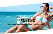 Keto Blast - Keto Blast Provides Advance Energy