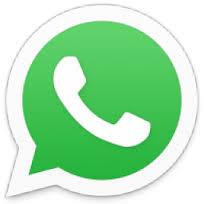 9448418271?profile=RESIZE_400x