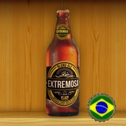 Extremosa Blond Ale