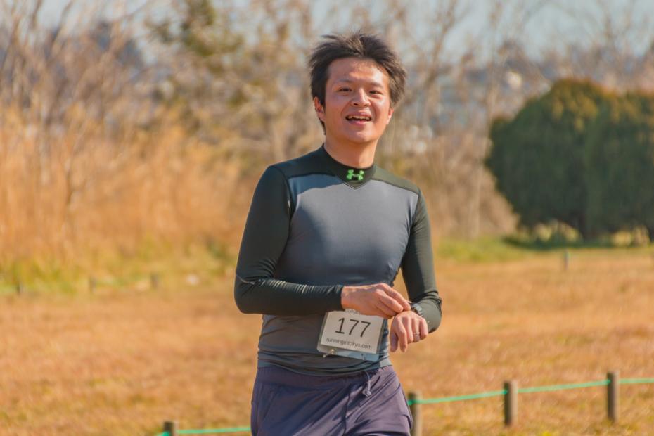 二子玉川エコマラソン 3MB以下-197