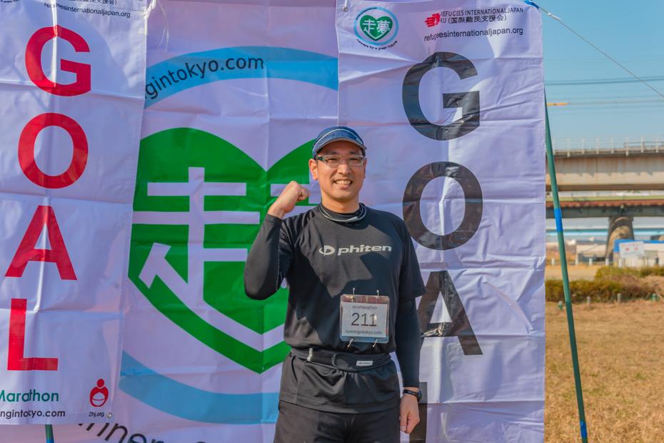 二子玉川エコマラソン 3MB以下-199