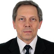 Oleksandr Kiktenko