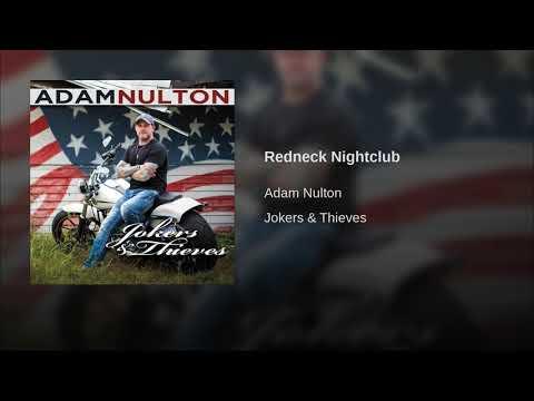 Redneck Nightclub