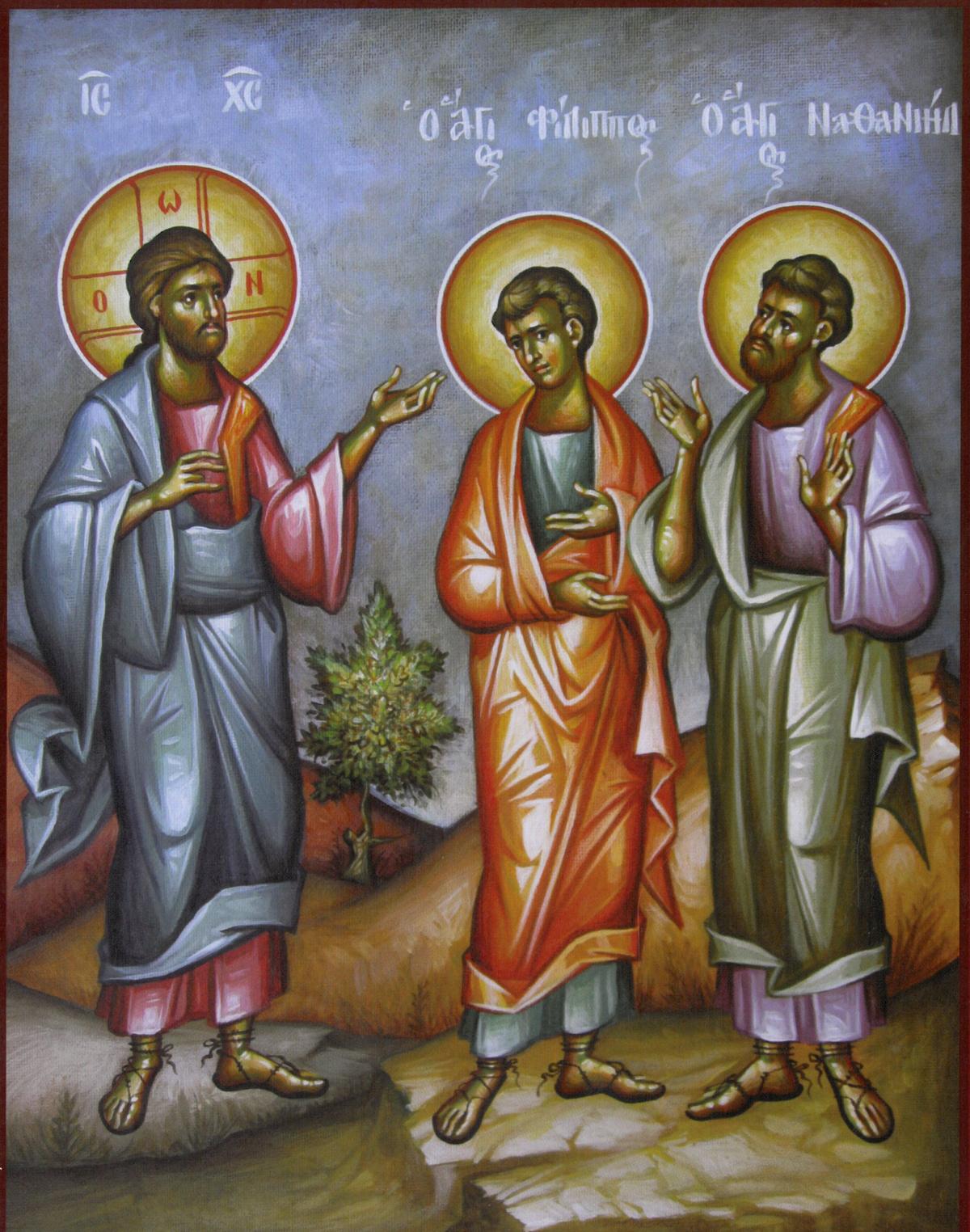 The Oneness Gospel - part 3