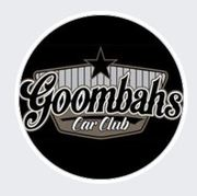 Goombahs' Willow Glen Car Show & Food Drive