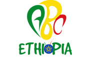 For Ethiopia Christmas Event!