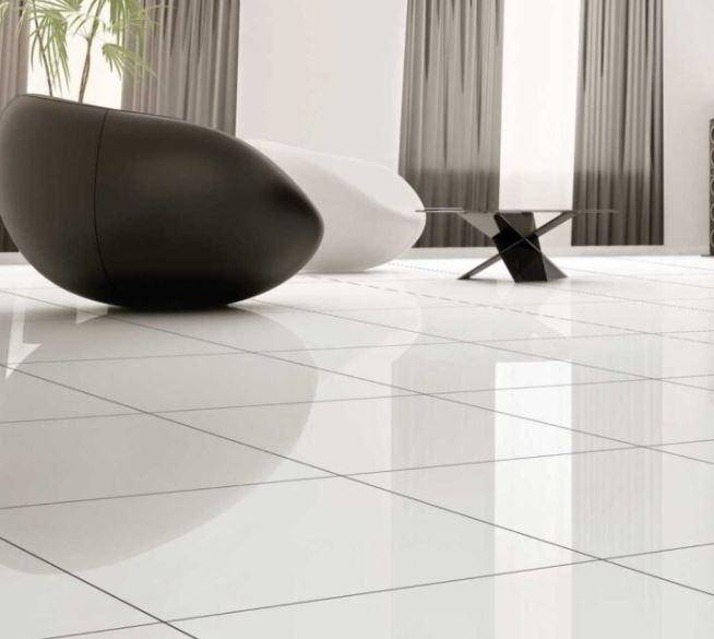 9 Jenis Keramik Lantai untuk Rumah Anda