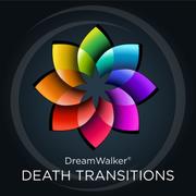 dreamwalk de la transition de la mort