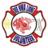 Dee Hwa Liong Volunteer Fire Bri