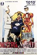Miseria e nobiltà (1954)