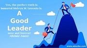 A-Good-Leader 1 - Copy (2) 1