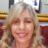 Ana Rita Lopes Felismindo