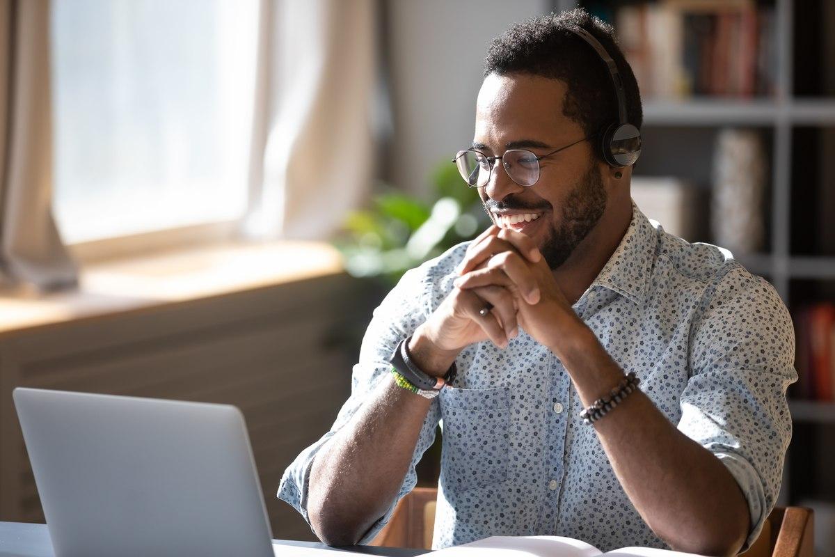 4 key questions to ask tech vendors
