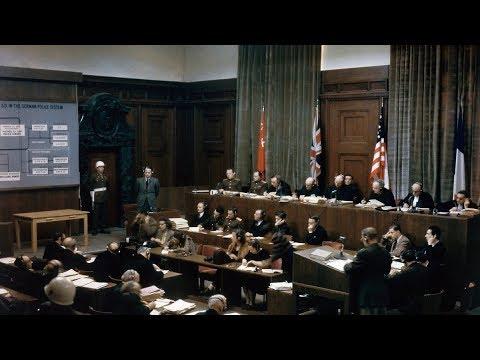 David Wilcock: Deep State Tribunals Underway, Tree-Fall Synchronicity