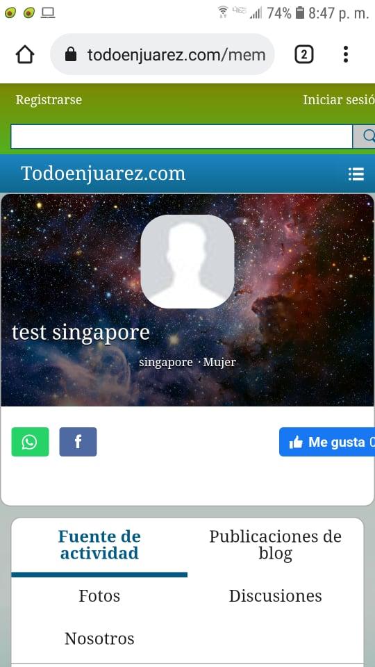 9537704294?profile=RESIZE_584x