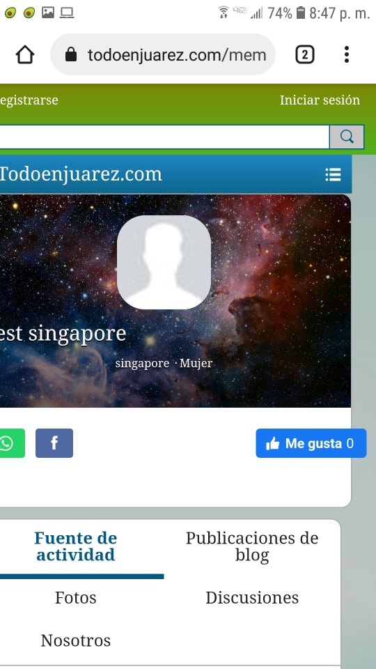 9537704468?profile=RESIZE_584x