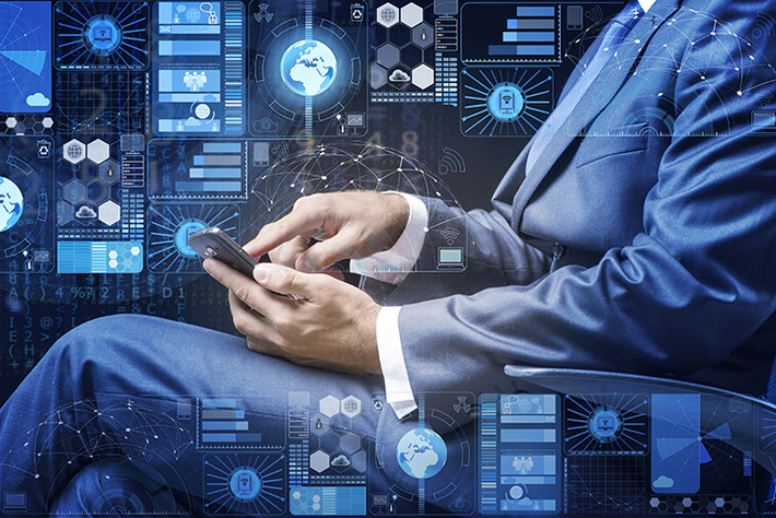 Reframing Data Management: Data Management 2.0