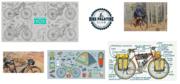 BPC: BikePacking - Presentation