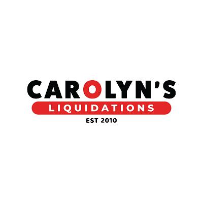 Carolyn's Liquidations