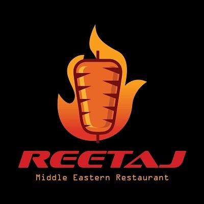 Reetaj Middle Eastern Restaurant