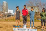 二子玉川エコマラソン 3MB以下-333