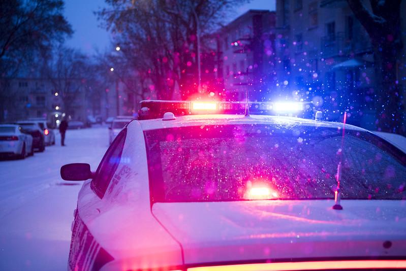 Mafia war in Montreal underworld claims latest victim