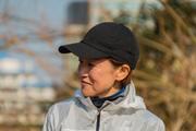 二子玉川エコマラソン 表彰式 (3MB以下)-18