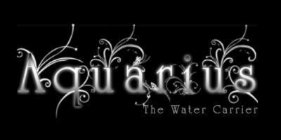 Aquariusj