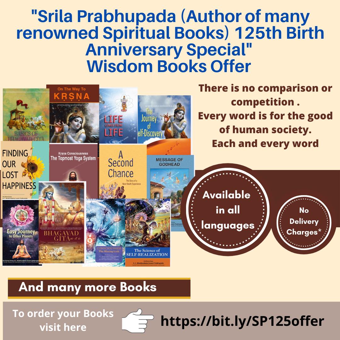 Wisdom,Spiritual& Devotional,Books on Discount, Order books here <a href=