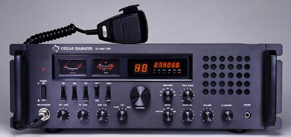 TR-696FSSB