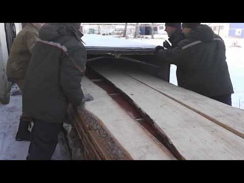 Подключение и сушка пиломатериала в кассетной сушилке для леса ФлексиХИТ. Сушка древесины.
