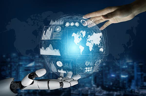 Creating Dynamic Risk Frameworks for a Dynamic World
