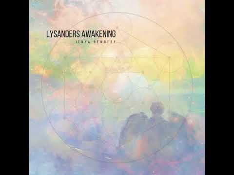 Lysanders Awakening -Under The Stars 432hz