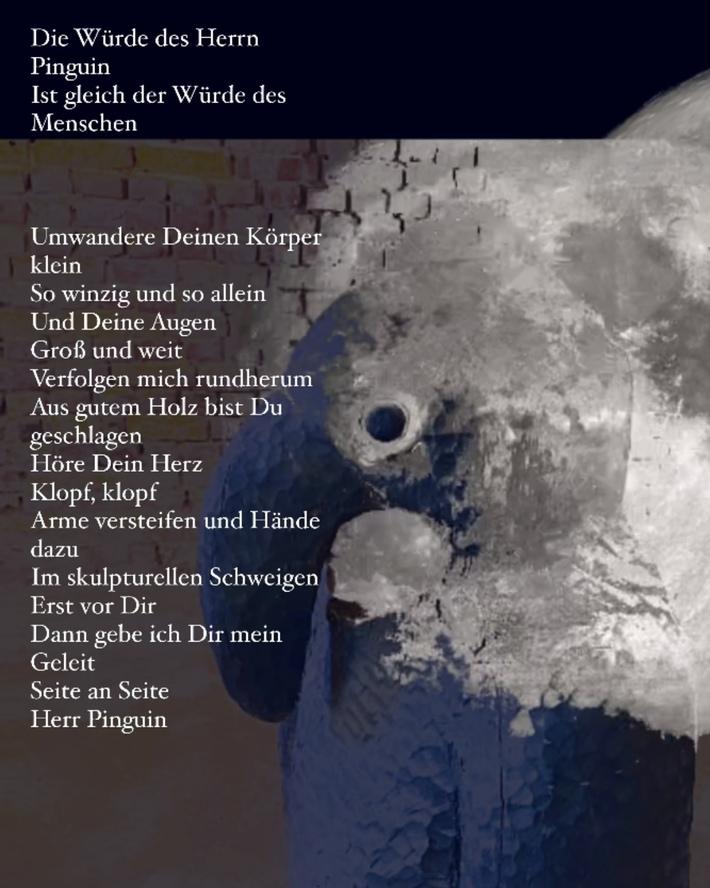 diewürdedesherrnpinguin-brigitte-windt-2021