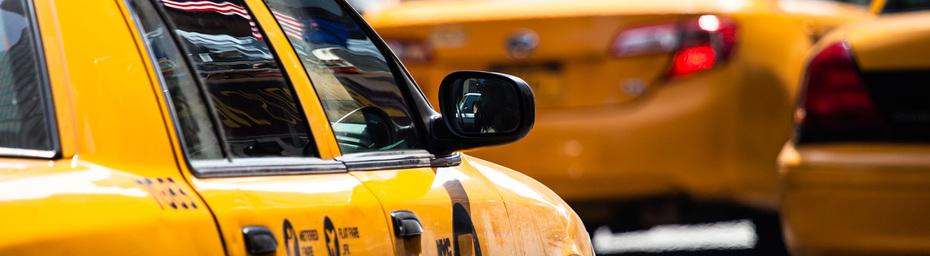 Taxi Auburn CA