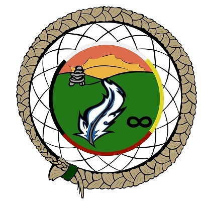 Bawaajigewin Aboriginal Community Circle